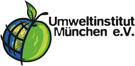 Umweltinstitut München