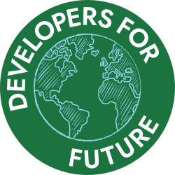 Developers For Future