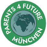 Parents For Future München